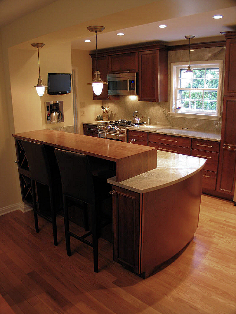 indianapolis kitchen remodeling and design kitchen remodels Broad Ripple Kitchen Remodel