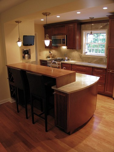 indianapolis kitchen remodeling and design remodel kitchen Broad Ripple Kitchen Remodel