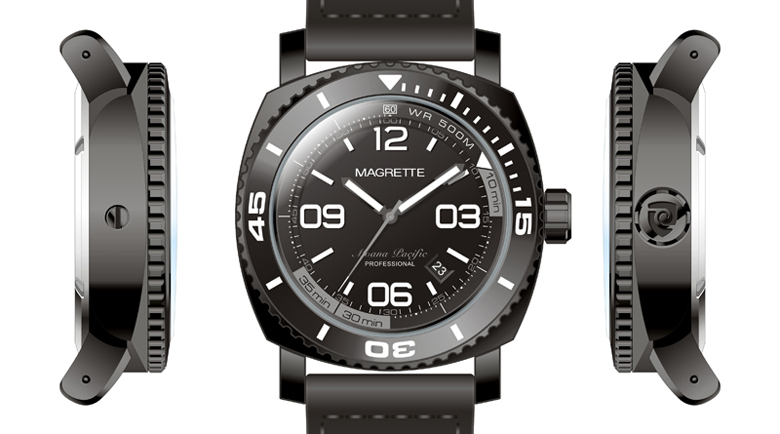 MPP-all-black-dial-