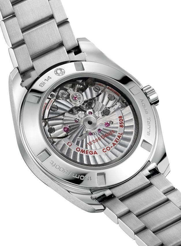 max3-seamaster-aqua-terra-15000-gauss-watch-omega