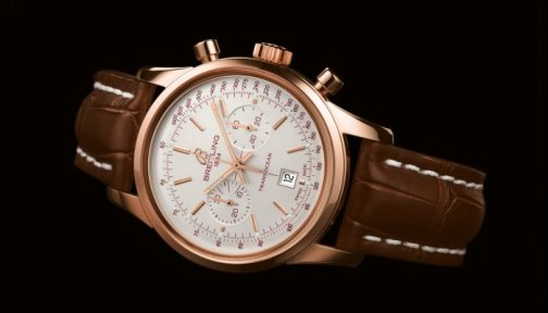 transocean-chronograph-38_gold_amb_news_zoom_2011