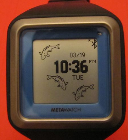 Metawatch IMG_8731
