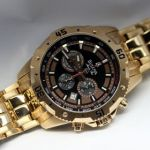 Bulova-Marine-Star-Rose-Gold-16