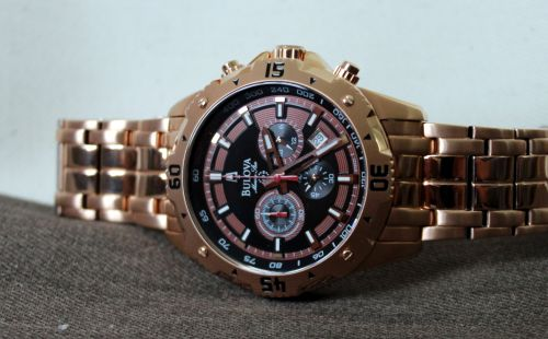 Bulova-Marine-Star-Rose-Gold-19