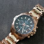 Bulova-Marine-Star-Rose-Gold-21