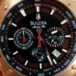 Bulova-Marine-Star-Rose-Gold-26