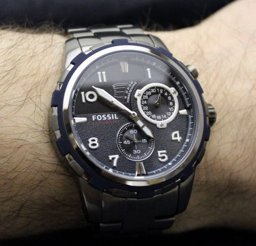 Fossil-Dean-Automatic-05