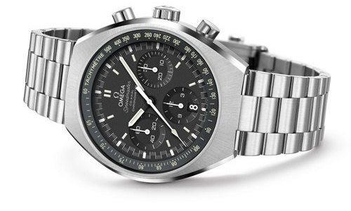 241-Speedmaster_Mark_II_327.10.43.50.01.001