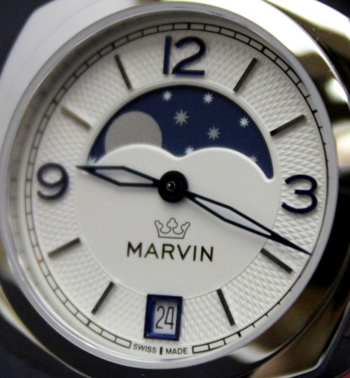 Marvin-M022-Ladies-Moonphase-02