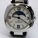 Marvin-M022-Ladies-Moonphase-08