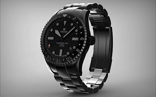 Hager-GMT-02