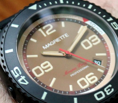 Magrette-Moana-Pacific-Professional-05