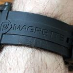 Magrette-Moana-Pacific-Professional-07