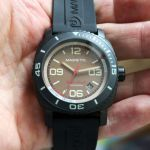 Magrette-Moana-Pacific-Professional-15
