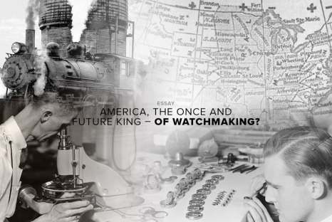 america-once-and-future-king-watchmaking-gear-patrol-lead-full