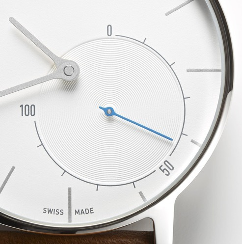 Withings Active 02