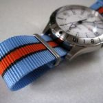 Gulf-Strap-Co-LeMans-02