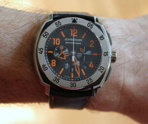 Jean-Richard-Aeroscope-Chronograph-01