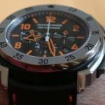 Jean-Richard-Aeroscope-Chronograph-05