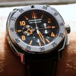 Jean-Richard-Aeroscope-Chronograph-08