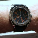 Jean-Richard-Aeroscope-Chronograph-09