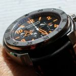 Jean-Richard-Aeroscope-Chronograph-11
