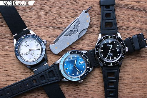 SQUALE_PAGEANDCOOPER_VINTAGE_MASTER_BLACK_GROUP2