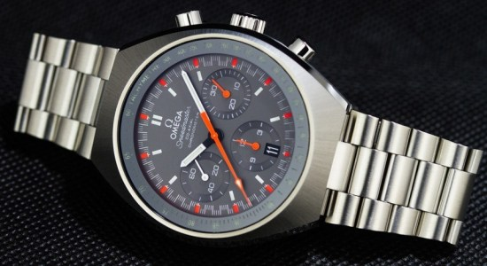 Omega-Speedmaster-Mark-II-2