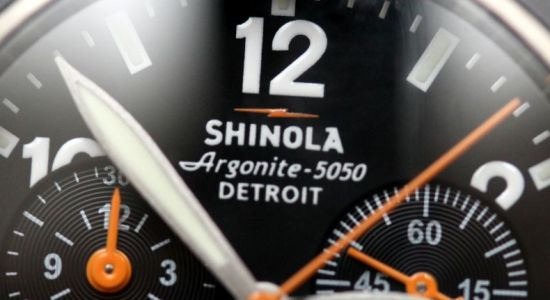 Shinola-Black-Blizzard-19