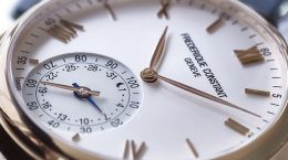 Frederique-Constant-Horological-Smartwatch-Featured
