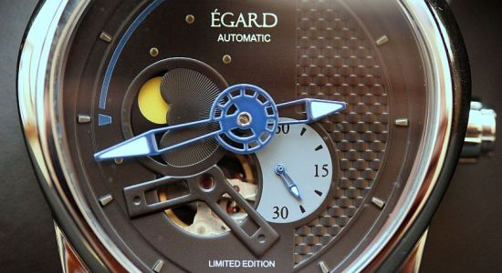Egard-Passages-Featured