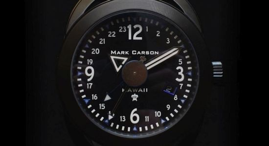 Mark-Carson-Ka-La-GMT-Featured