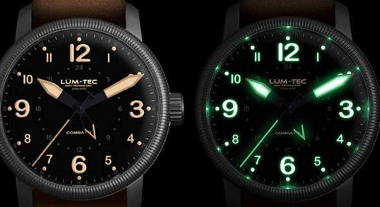 Lum-Tec-Combat -B33-GMT-Featured