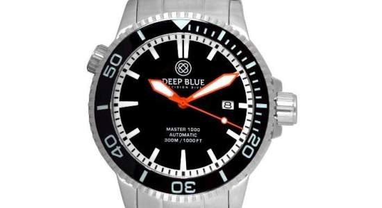 deep.blue.master-1000m-automatic-ceramic-bezel-diver-black-orange-2