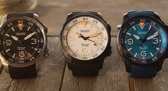 Gavox-Avidiver-Featured