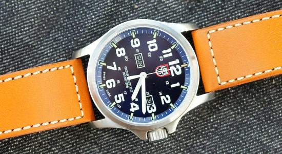 Luminox-1924-Featured