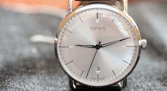 Vapaus-Veli-Featured