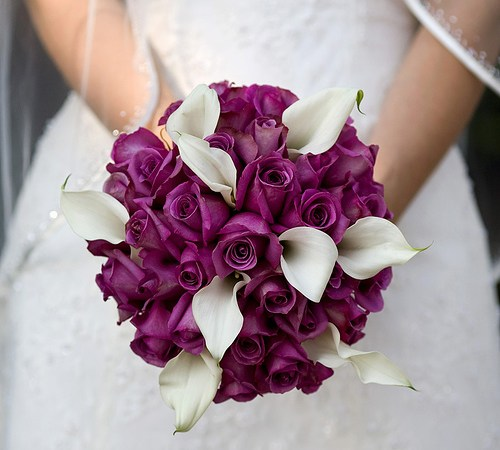 wedding program writing tips, guide