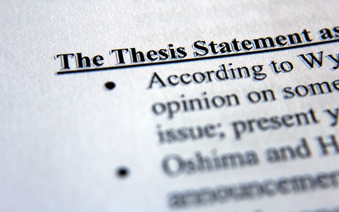 thesis statement examples for essays how to get a good thesis resume template essay sample essay sample how to get a good thesis resume template essay sample essay sample