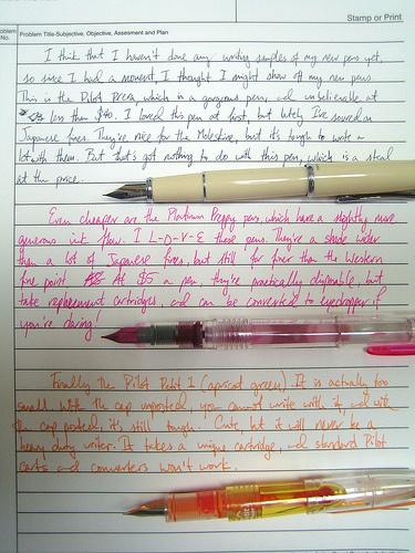 Sat essay vocabulary list