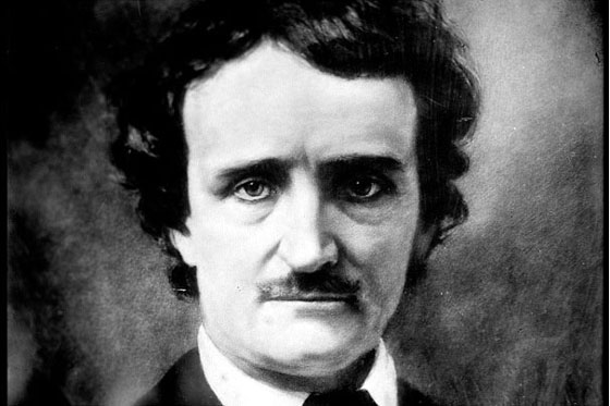 the mystery of edgar allan poe essay Richard kopley, author of edgar allan poe and the dupin mysteries, says  to  contribute essays about their favorite poe tales to the mystery.