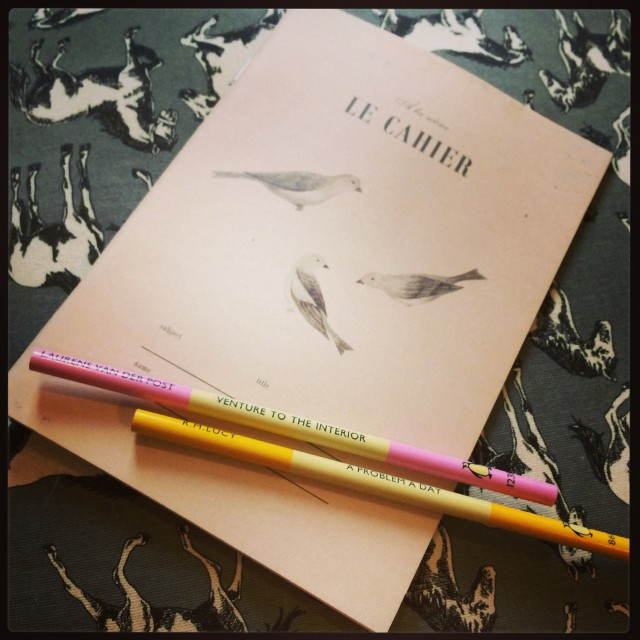 magazines, literary_magazines_online, new_writers, aspiring_writers, unpublished_work