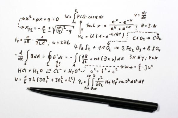 Research paper topics for economics