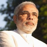 What Narendra Modi's signature reveals about his personality