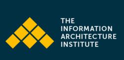 IAI Logo Screenshot