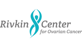 Rivkin Center website