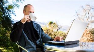 Employee Telecommuting Advantages