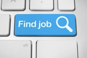 find jobs that you will love