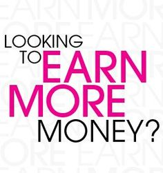 work from home money tips