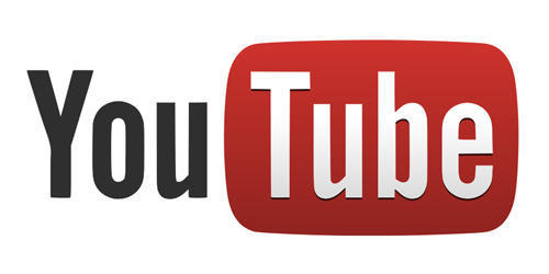 youtube tricks for online marketing